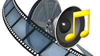 Programmi per togliere l'audio dai video