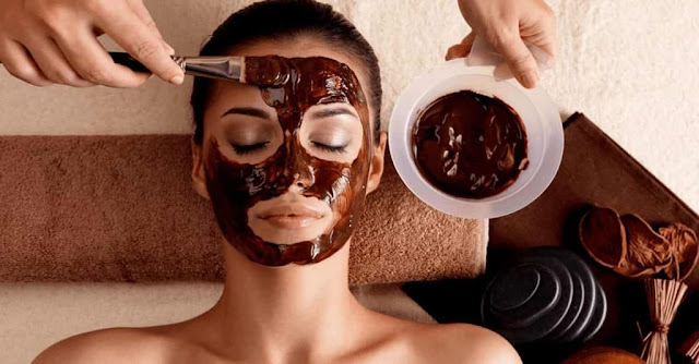 What Are The Benefits Of Clay Purifying Facial Masks For Various Skin Type?