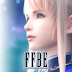 FINAL FANTASY BRAVE EXVIUS APK : Download FINAL FANTASY BRAVE EXVIUS Apk For Android