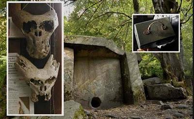Misterio-estranha-pasta-e-dois-cranios