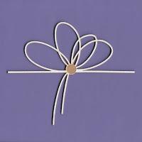https://www.craftymoly.pl/pl/p/1153-Tekturka-Sznurowany-kwiatek-2-G4/3678