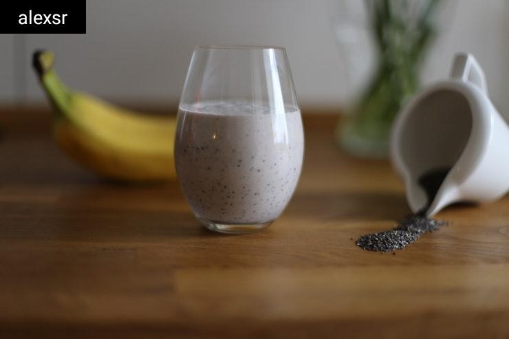 سحر الموز لتخفيف الوزن