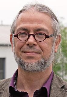 Dr. Matthias Rürup
