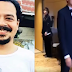 John Lloyd Cruz Shows Off Clean Look At Vhong Navarro's Wedding