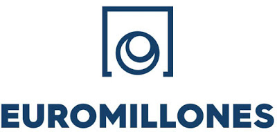euromillones martes 14 noviembre