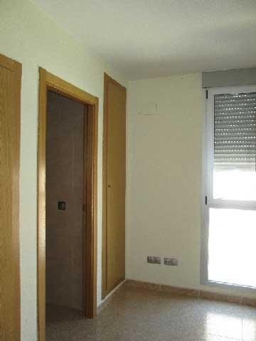 piso en venta calle de argeleta castellon habitacion1
