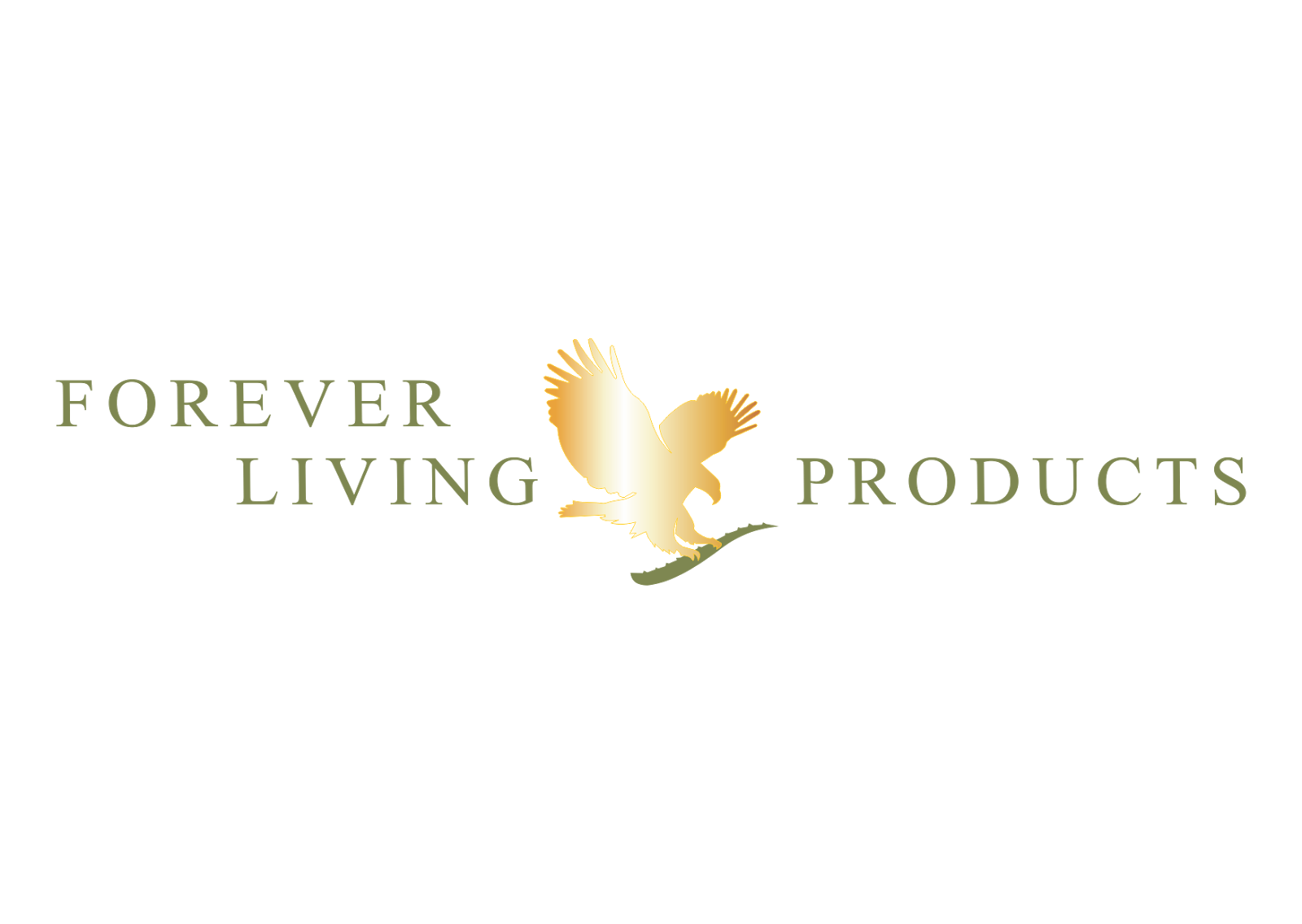 FOREVER LIVING Products Logo Vector ~ Format Cdr, Ai, Eps ...