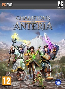 champions-of-anteria-pc-cover-www.ovagames.com