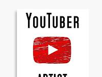 Youtube Edukasi akan dipilih oleh Viws