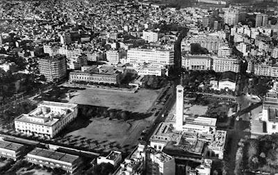 مهرجان خطابي في الدار البيضاء تخليدا للذكرى 67 لانتفاضة دجنبر 1952