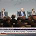 Libye: Analyse du Dr Charles Saint-Prot (Medi1TV) à propos de l'exclusion du Maroc de la conférence de Berlin