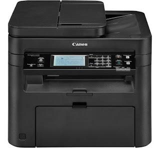 Printer CANON imageCLASS MF249dw