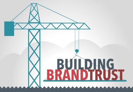 Brand Trust (Pengertian, Indikator, Dimensi dan Faktor yang Mempengaruhi)