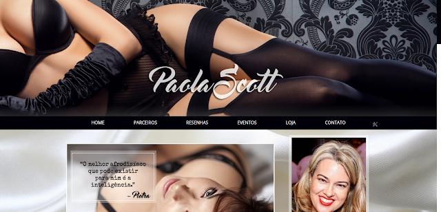 Paola Scott