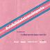 [News]Dia da Visibilidade Trans (29/1) - Museu da Diversidade Sexual tem programação online para a data