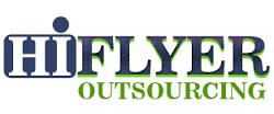Hiflyeroutsourcing outsourcing