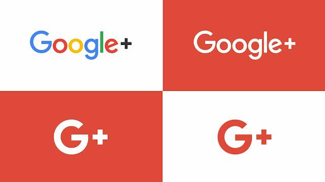 كيف فشلت شركة غوغل في منافسة فيسبوك وقامت بغلق جوجل بلس