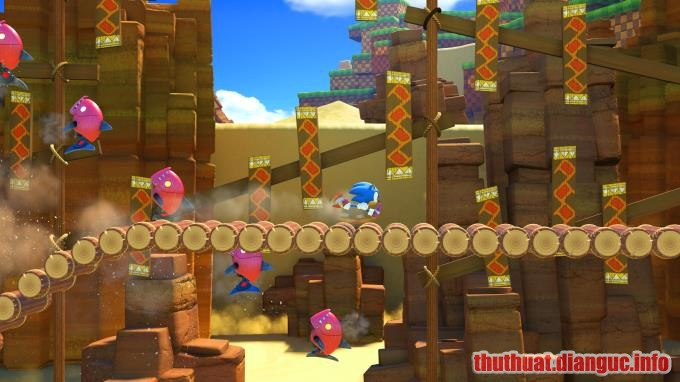 Download Game Sonic Forces Full Crack, game Sonic Forces, game Sonic Forces free download, game Sonic Forces full crack, Tải game Sonic Forces miễn phí