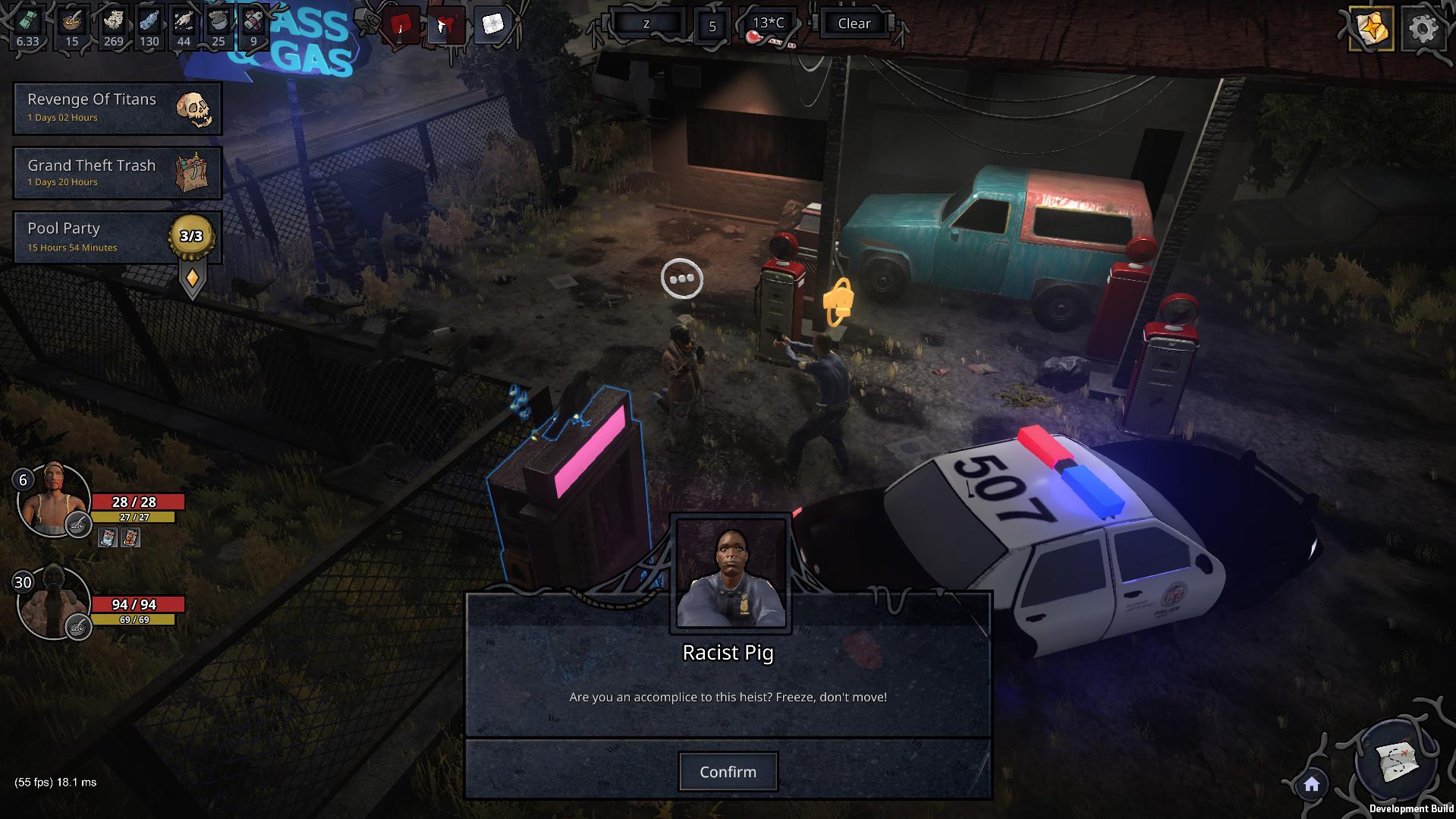 garbage-pc-screenshot-2