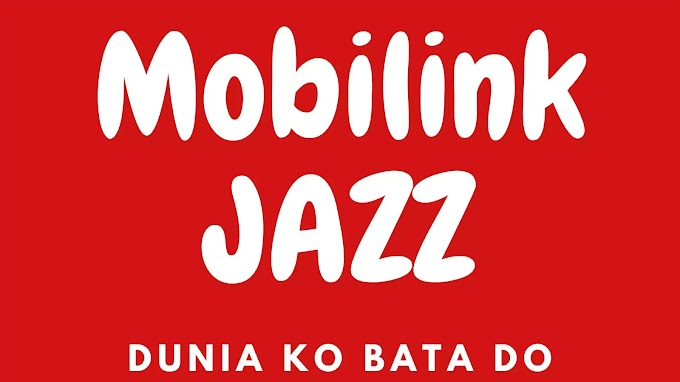JAZZ Balance Check Code – Check Remaining Balance in JAZZ