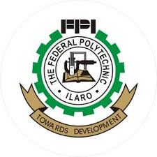 ILLAROPOLY 1st Batch ND Full-time Admission list 2018/19