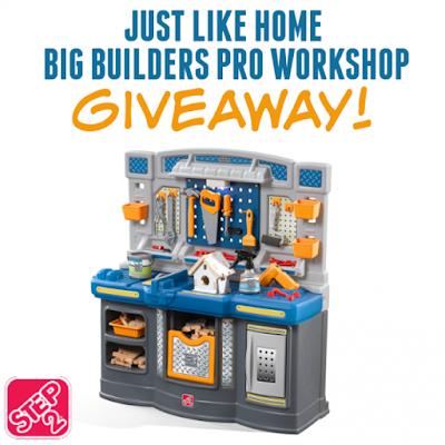 http://thriftyniftymommy.com/2016/09/step2-just-like-home-big-builders-pro-workshop.html