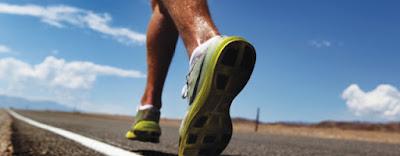 sehat dengan berlari - http://tuturahmad.blogspot.co.id/
