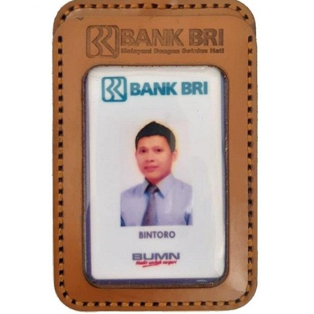 Apply Cc Bri Area Pamulang Tangerang Sekitarnya