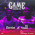 [Video] Davies x DJ Tiami – Game Changer