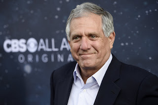 CBS announced Monday that former CEO Les Moonves will not receive his $120 million severance package after the board of directors concluded he violated company policy and was uncooperative with an investigation into sexual misconduct allegations.