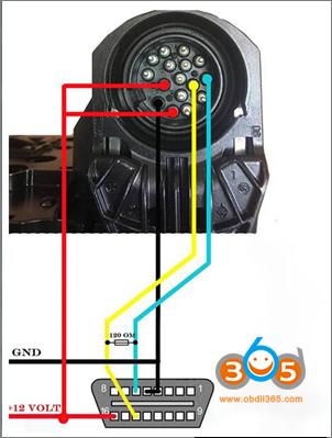 altri-programmatore-Read-EGS-modulo
