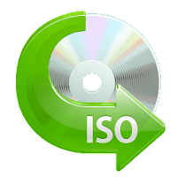 AnyToISO is a simple ISO creator for Windows and Mac Create ISO's from almost anything, including CD/DVD image formats, CD/DVD/Blue-ray disks, or simply from a local folder.