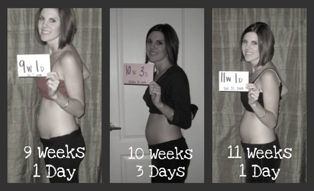 7 Weeks 2 Days Pregnant Belly Related Keywords & Suggestions