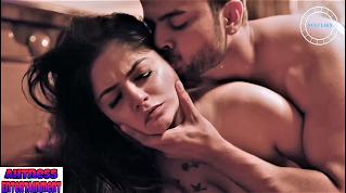 Shreya nude scene - Bye 2 (2020) HD 720p