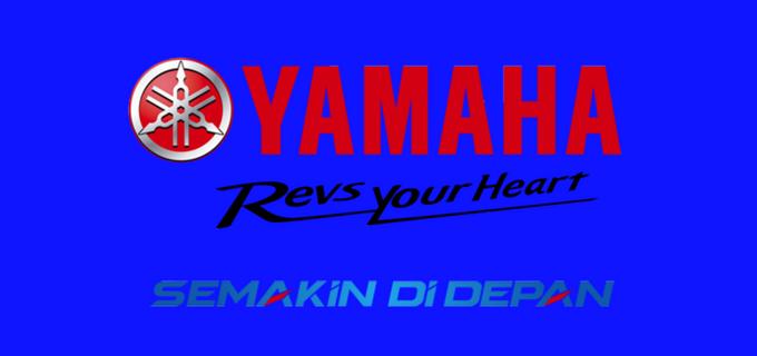 Operator Produksi PT Yamaha Indonesia Motor Mfg (YIMM)