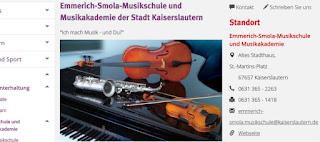 https://www.kaiserslautern.de/tourismus_freizeit_kultur/kultur/musik/musikschule/index.html.de
