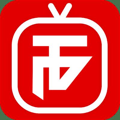 THOPTV app v.44.4.1 | Latest Feb 2021 | ThopTV for windows
