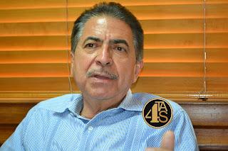 Candidato a senador del PRM pide reconteo de votos en Peravia
