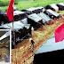 Criança morre após ser picada por escorpião em assentamento do Movimento Sem Terra na Bahia