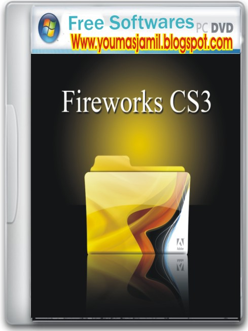 adobe fireworks portable free download