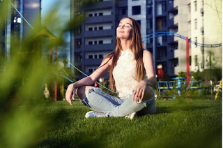 Cara Sederhana Jika Ingin Hidup Lebih Bahagia