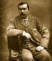 Arthur Conan Doyle Biography in Hindi