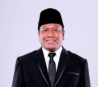 Jaring Kepala Daerah, Gerindra Haruskan Calon Mendaftar di Desk Pilkad