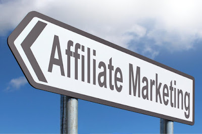 health-and-fitness-affiliate-marketing