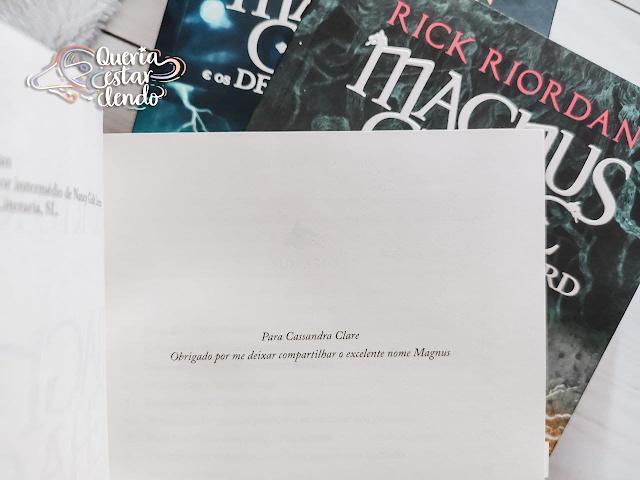 Resenha: A Espada do Verão - Rick Riordan