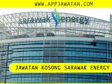 Jawatan Kosong di Sarawak Energy Berhad (Sarawak Energy)