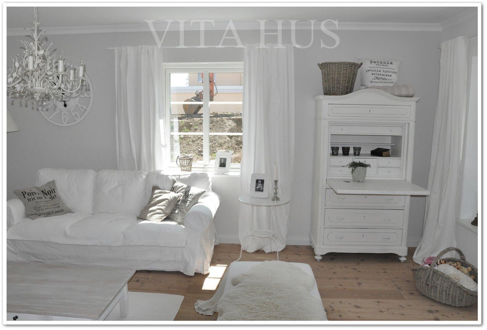 wohnen blog vintage wohnen blog sch ner wohnen haus mono in mannheim schwoererblog blog. Black Bedroom Furniture Sets. Home Design Ideas