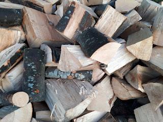 lemn%2B%25282%2529