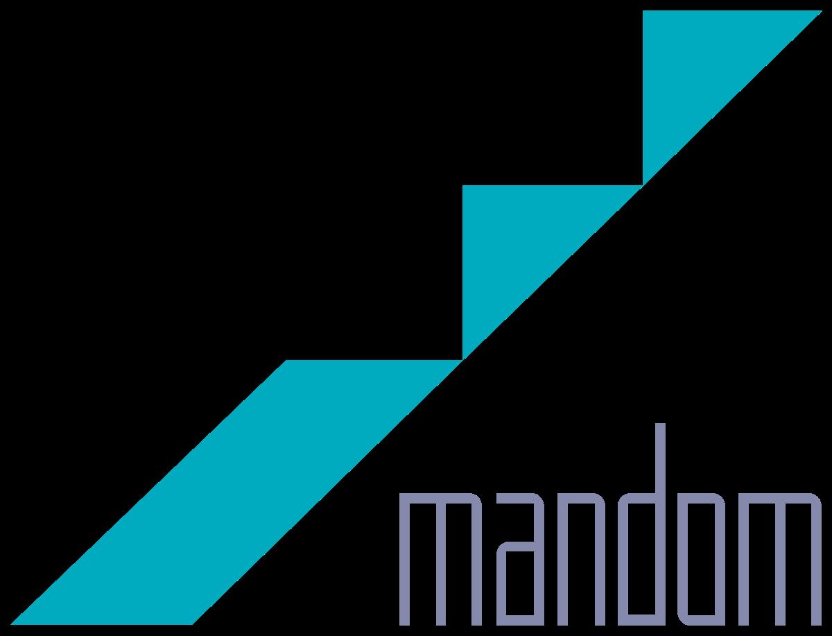 Lowongan PT.Mandom Indonesia Operator Produksi 2019