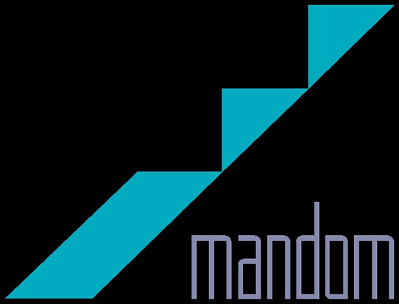 Lowongan Kerja Operator Produksi 2021 PT.Mandom Indonesia